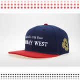 Chapéu fresco do Snapback do vintage de 2016 chapéus do camionista