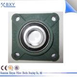 Diámetro 10 mm interior metal Almohada bloque de cojinete venta Equipo de Maquinaria