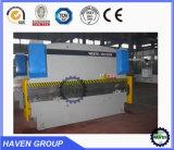 máquina de dobragem hidráulica CNC (WC67Y-250/3200)