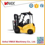 2ton Electric Forklift voor Sell