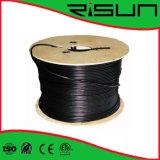 RG6/U coaxiale Kabels