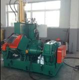 Máquina de borracha do misturador de Banbury da dispersão de X (s) N55 para a mistura de borracha