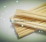 Los productos más vendidos en Asia Palillos de bambú