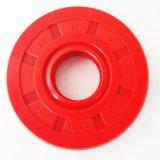 Sello de petróleo del Tc, sello de goma, fabricante del anillo de cierre
