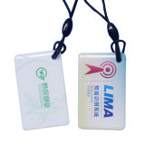 Epossiresina libera della colla a resina epossidica per lo Smart Card
