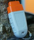 Più nuovo mini tester dell'umidità (MD-828)