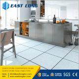 SGS&Ce Reprotのホームデザインのための人工的な水晶石のタイルを特定のサイズにカットしなさい