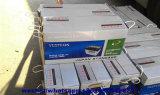자동차 배터리 DIN88 의 중국 새로운 건전지, 12V 건전지, 건전지
