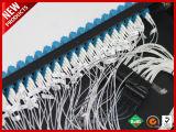 100 ГГЦ 40 каналов CWDM Мультиплексор с порта 1310 нм