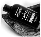 人のためのOEMの美の反アクネの顔の洗剤