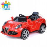 Enfants RC Car, Go Kart, Baby Ride on Car