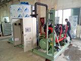 Grande machine commerciale de fabrication de flocons Icee