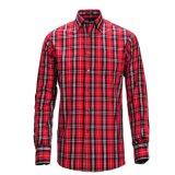 Camiseta de moda (CX018)