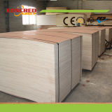 BB / CC Grade Okoume Bintangor Contreplaqué de peuplier pour meubles