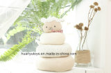 Empilage Toy-Organic Rings-Plush coton