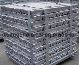 Alumininum Barren