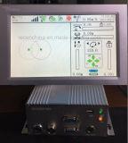 Dispositivo de protección de la zona para grúa RC-A11-II