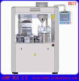 L'encapsulation de haute précision Capsule Machine Machine de remplissage (NJP3200)