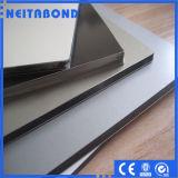 B1はリンイー山東中国からのAlucobondsのアルミニウム合成のパネルを耐火性にする
