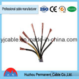 Cat5e Cable de red Cable UTP Cat. Por cable 5e Patch Cable UTP