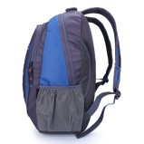 Leisure Lifestyle Outdoor Sports Daily Backpack Hand Bag - 6bpjk
