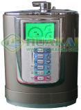 Acqua superiore Ionizer (HK-8016) di Vesion