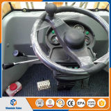 Mini carregador chinês Mr916A mini Radlader da roda com o Ce aprovado