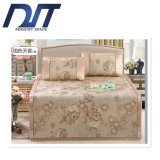 3 Sets Cool Summer Bed Mats pour Single / Double Sleeping