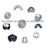 이음새가 없는 Stainless 또는 Carbon Steel Tube Fittings Elbow