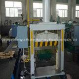 الصين مصنع صناعة إطار [كتّينغ مشن]