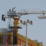 Meilleures ventes de matériel de construction mise en place de la rampe d'appui