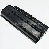 Cartucho de toner para Kyocera Tk-478 Fs-6025mfp 6030 6525
