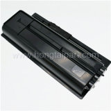 Toner-Kassette für Kyocera Tk-478 Fs-6025mfp 6030 6525