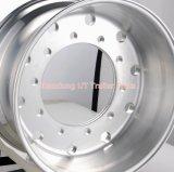 8,5X24 6,5 раз20 грузового прицепа трубы колесных дисков