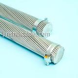 Obenliegender elektrischer AAC Aluminium-Leiter