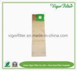 De vacuüm Filter van de Zak voor Sensor Windsor/Versamatic plus Vacua