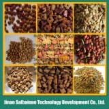Macchina automatica industriale di processo dell'alimento per animali domestici