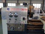 Machine van de Draaibank CW61100F CW61125F van de hoge Precisie CW6180F de Op zwaar werk berekende
