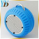 Resistente al agua de la moda Altavoces Bluetooth Rueda (YWD-Y38)