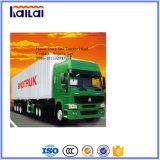 Cabeza del tractor Sinotruk HOWO 6X4 para Camión