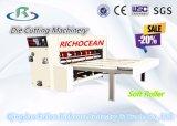 Het rond maken van het Zachte Malen van de Rol & de Scherpe Machine van de Matrijs in China