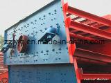 Diplomato da Ce ISO9001: 2008 macchine del vaglio oscillante con il prezzo di fabbrica