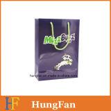 Хозяйственные сумки brandnew Drawstring складывая с оптовой ценой фабрики