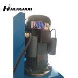 1/4-2 Finn-Power Máquina de crimpagem da mangueira hidráulica da máquina de crimpagem P32