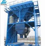 重量を量るFIBCおよびBagging機械(GHE-WB-100-A)