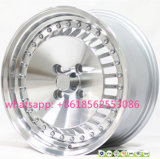 15j Rotiform Rims Rotiform Wheels Rotiform Replica Alloy Wheel 18 ""