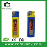 Lichtere camera/Muliti-Functie Lichtere Camera