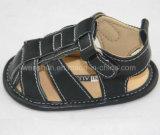 Disegni di modo dei sandali del bambino per i ragazzi di bambini 1071