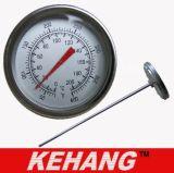 Thermomètre à viande (KH-M210)