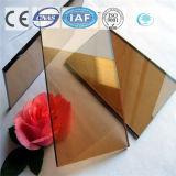 cor de 2-19mm/vidro matizado/desobstruído do flutuador/folha para o edifício/decoração